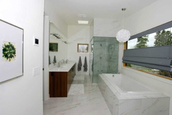 AC Glass Calgary Image Gallery - showers